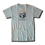 Vintage Logo Short Sleeve T-Shirt